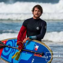 ®Benoit-CARPENTIER-SOMO-Championship-2018-SUPsurf-©Albert--PLaborda-8