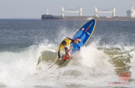®Benoit-CARPENTIER-SOMO-Championship-2018-SUPsurf-©-JamesPanter-SurfMarCantabrico-1