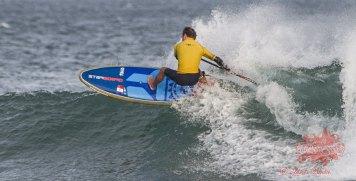 ®Benoit-CARPENTIER-SOMO-Championship-2018-SUPsurf-©-JamesPanter-SurfMarCantabrico-2