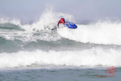 ®Benoit-CARPENTIER-SOMO-Championship-2018-SUPsurf-©-JamesPanter-SurfMarCantabrico-3