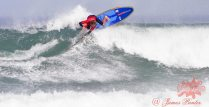 ®Benoit-CARPENTIER-SOMO-Championship-2018-SUPsurf-©-JamesPanter-SurfMarCantabrico-4