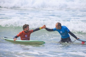 ®Benoit-CARPENTIER-Boardmasters2018-Newquay-©-Laurent.Masurel-WSL-4