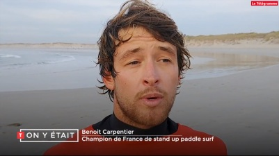 ®Benoit-CARPENTIER-VIDEO-interview-23oct2018-©-LeTelegramme