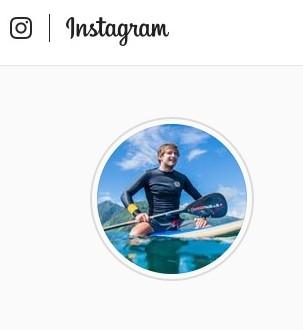®Benoit-CARPENTIER-Instagram