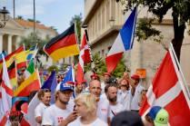 ®Benoit-CARPENTIER-Sardaigne-EUROSUP-2018-©-FFS-15
