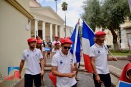 ®Benoit-CARPENTIER-Sardaigne-EUROSUP-2018-©-FFS-16
