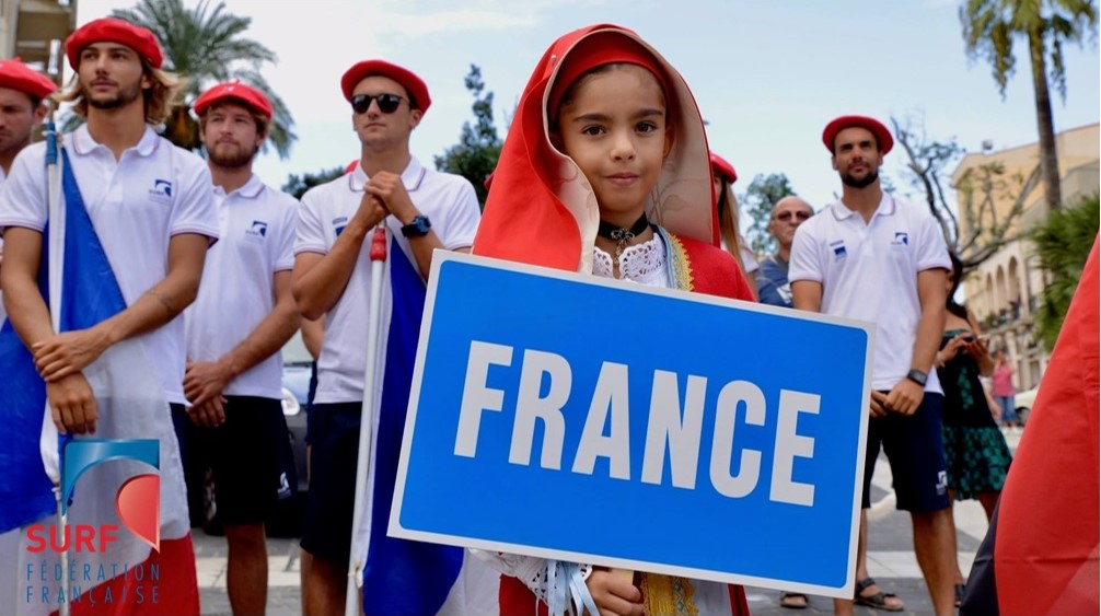 ®Benoit-CARPENTIER-Sardaigne-EUROSUP-2018-©-FFS
