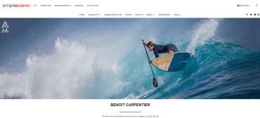 ®Benoit-CARPENTIER-Profil-Athlete-DreamTeam-2019©-Starboard