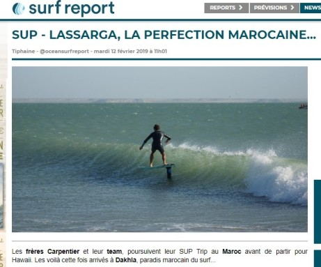 ®Benoit-CARPENTIER-Parution-12fev2019©-SURF-REPORT