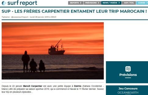 ®Benoit-CARPENTIER-Parution-29janv2019©-SURF-REPORT