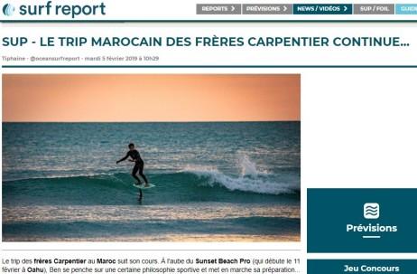 ®Benoit-CARPENTIER-Parution-5fev2019©-SURF-REPORT