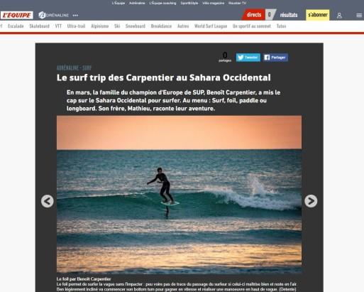 ®Benoit-CARPENTIER-Parution-4mai019©-LEquipe-Adrenaline