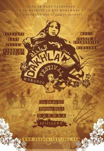 ®Benoit-CARPENTIER-Dakhla-FestivalMerEtDesert-2011-©-DakhlaFestival-11