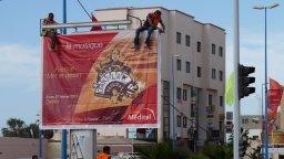 ®Benoit-CARPENTIER-Dakhla-FestivalMerEtDesert-2011-©-FestivalDakhla-12