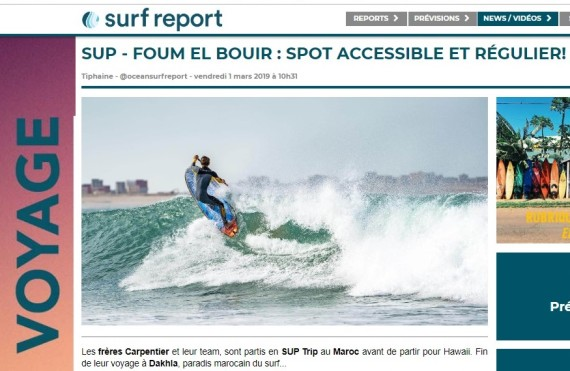 ®Benoit-CARPENTIER-Parution-1mars2019-©-SURF-REPORT