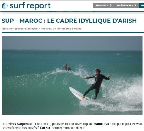 ®Benoit-CARPENTIER-Parution-20fev2019-©-SURF-REPORT