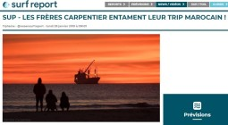®Benoit-CARPENTIER-Dakhla-2019-article-SURF-REPORT-29janv019©-SurfReport
