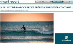 ®Benoit-CARPENTIER-Dakhla-2019-article-SURF-REPORT-5fev019©-SurfReport