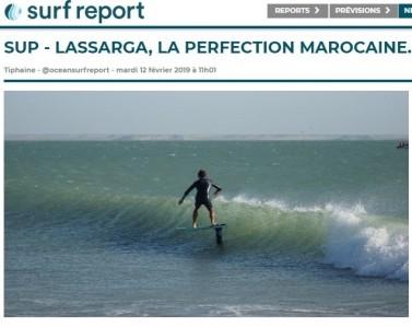®Benoit-CARPENTIER-Dakhla-2019-article-SURF-REPORT-12fev019©-SurfReport