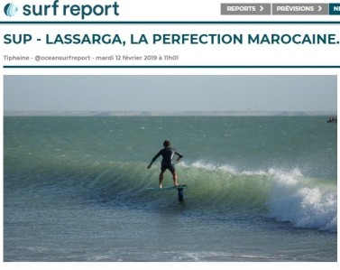 ®Benoit-CARPENTIER-Dakhla-2019-article-SURF-REPORT-12fev019©-SurfReport