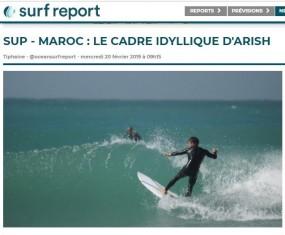 ®Benoit-CARPENTIER-Dakhla-2019-article-SURF-REPORT-20fev019©-SurfReport