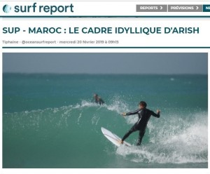 ®Benoit-CARPENTIER-Dakhla-2019-article-SURF-REPORT-20fev019©-SurfReport