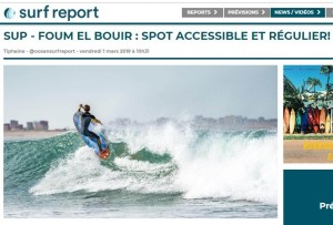 ®Benoit-CARPENTIER-Dakhla-2019-article-SURF-REPORT-1mars019©-SurfReport