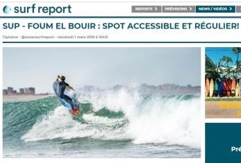 ®Benoit-CARPENTIER-Dakhla-2019-article-SURF-REPORT-1mars019©-SurfReport
