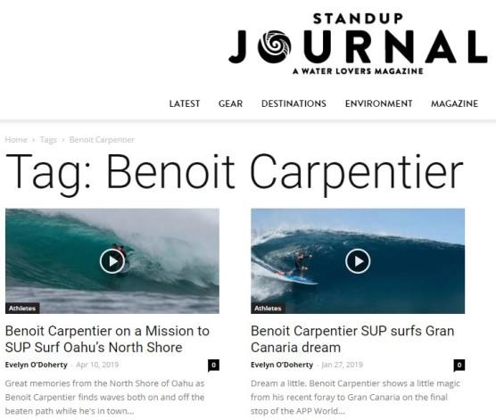 ®Benoit-CARPENTIER-Parution-Janv-Avril-019©-StandUpJournal