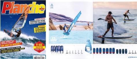 ®Benoit-CARPENTIER-Publicité-PLANCHEMAG#400-mai-2019-p3-©-PLANCHE-MAG