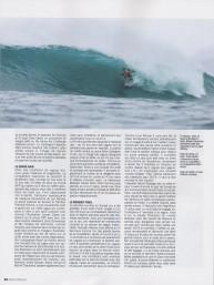 ®Benoit-CARPENTIER-Parution-SUP-StandUpPaddleMagazine#49-p36-mai-2019-©-SUP-StandUpPaddleMagazine
