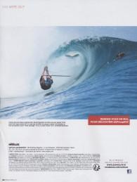 ®Benoit-CARPENTIER-Parution-SUP-StandUpPaddleMagazine#49-p82-mai-2019-©-SUP-StandUpPaddleMagazine