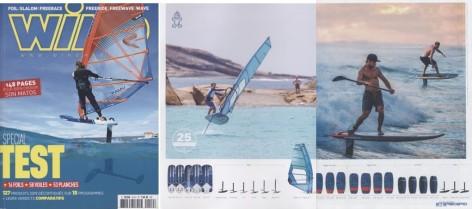 ®Benoit-CARPENTIER-Publicité-WIND-Special-TEST-mars-2019-p3-©-WIND-MAG