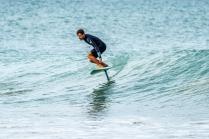 ®Benoit-CARPENTIER-surf-foil-2019-©-BrunoDetante-1