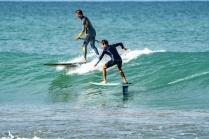 ®Benoit-CARPENTIER-surf-foil-2019-©-BrunoDetante-2