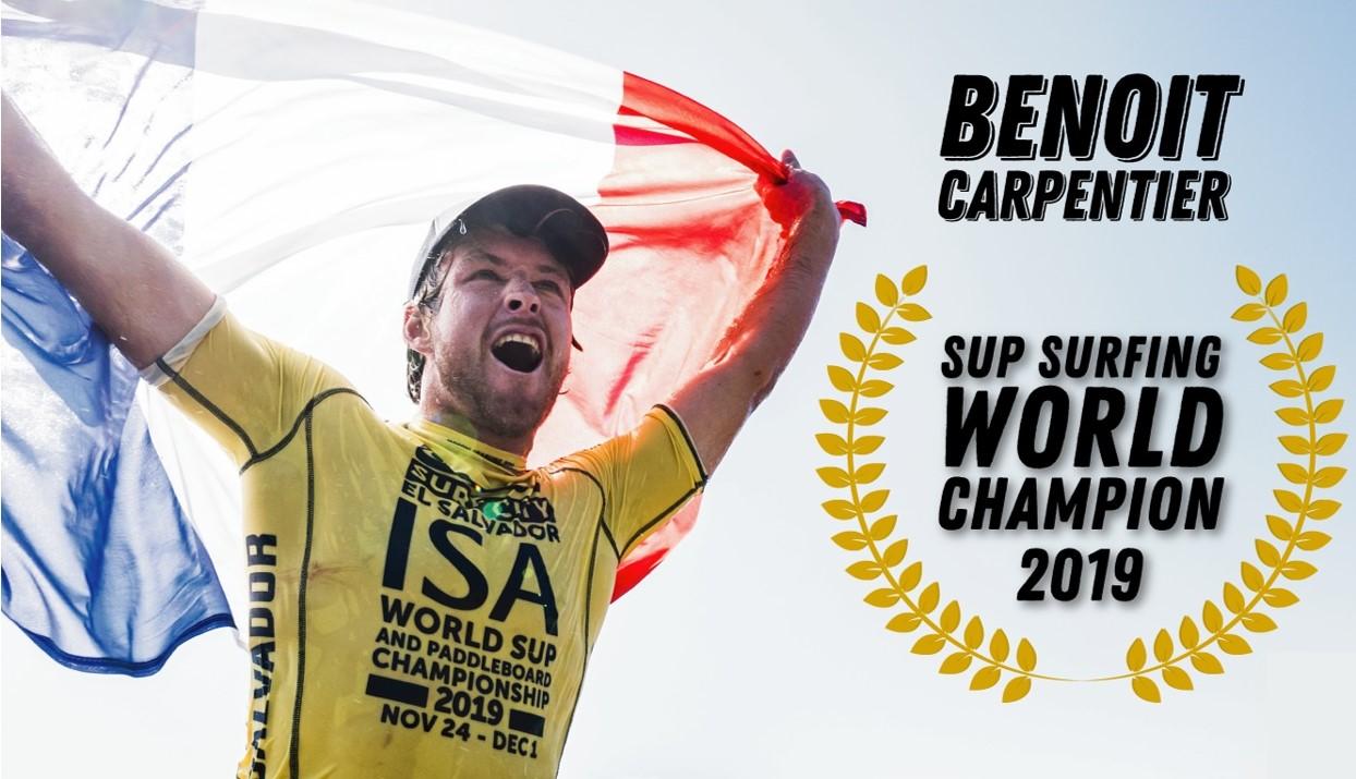 ®Benoit-CARPENTIER-ISAworlds-ElSalvador-2019-©-BenReed-Une