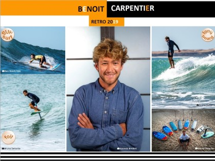 ®Benoit-CARPENTIER-Retro-2019-Page-1