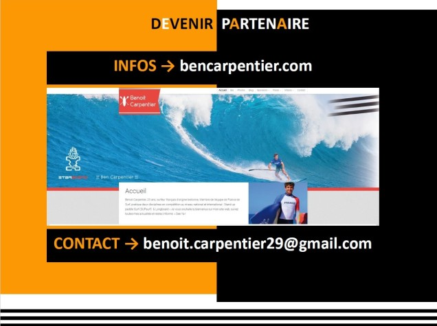®Benoit-CARPENTIER-Retro-2019-Page-11
