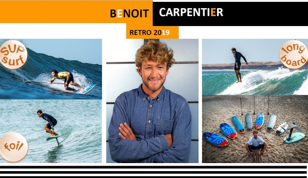 ®Benoit-CARPENTIER-Retro-2019-Une