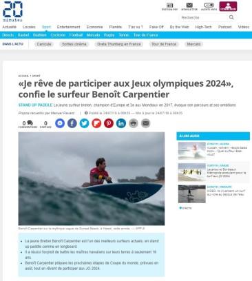 ®Benoit-CARPENTIER-Parution-24juillet019-©-20MINUTES