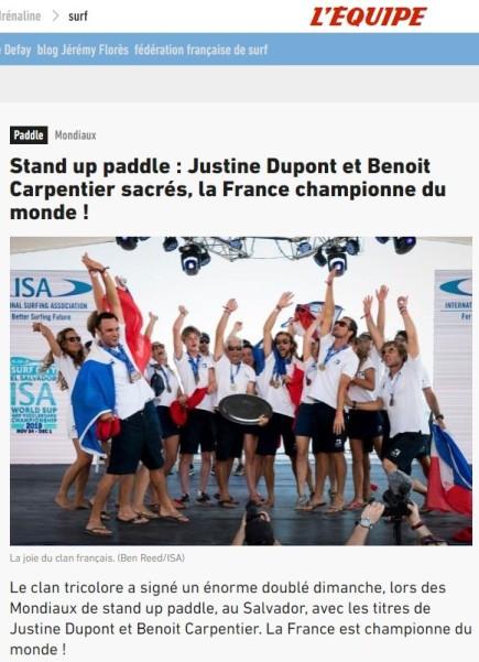 ®Benoit-CARPENTIER-Parution-2dec019 -©-L-Equipe