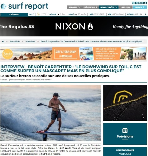 ®Benoit-CARPENTIER-Parution-01oct019 -©-Surf-Report