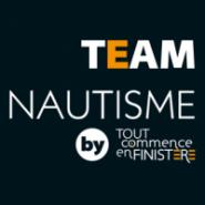 logo-team-nautisme©-ToutCommendeEnFinistere