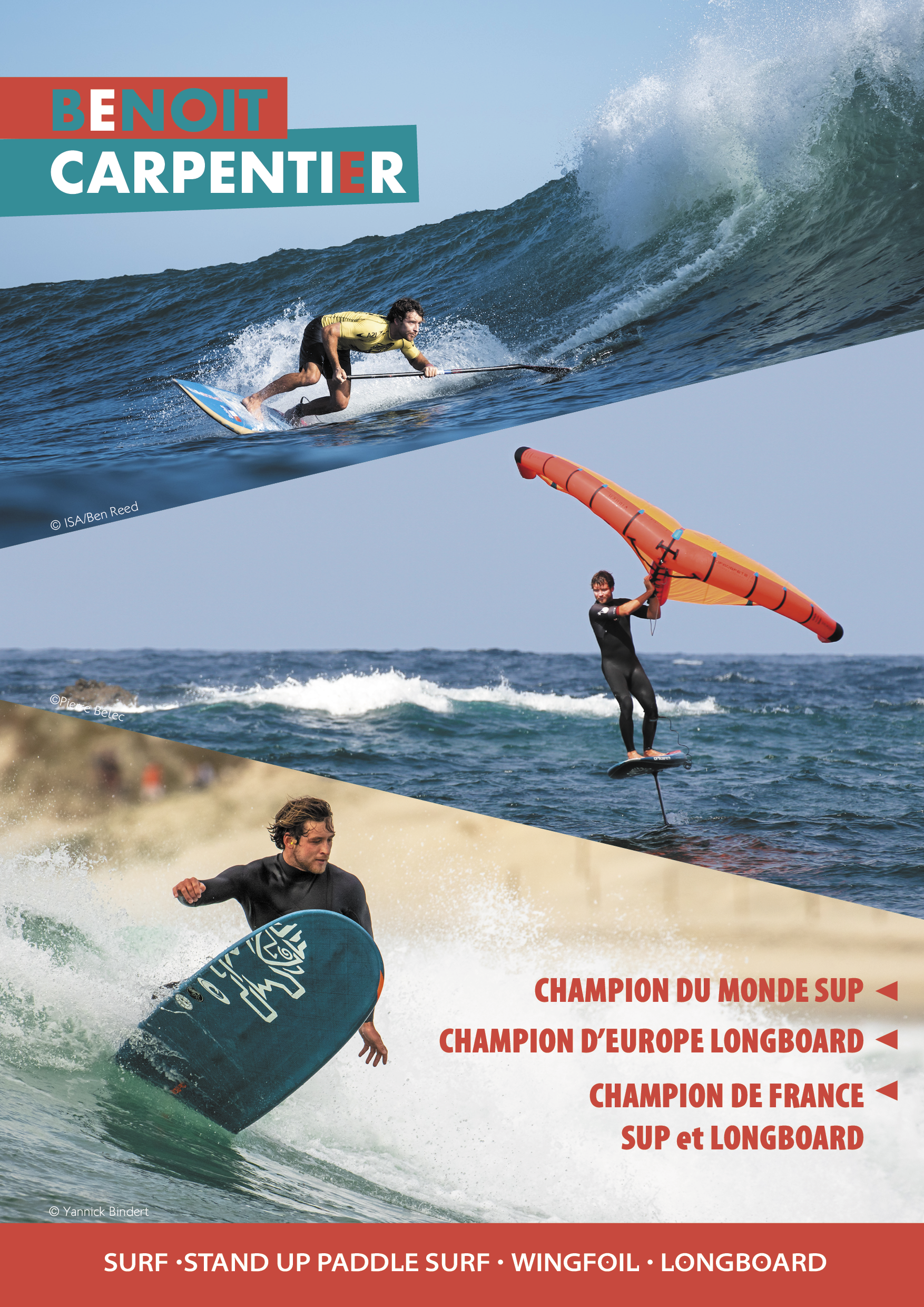 Book-Benoit-Carpentier-SUP-Longboard-Wing-Foil-2021-by-TIKIÔ
