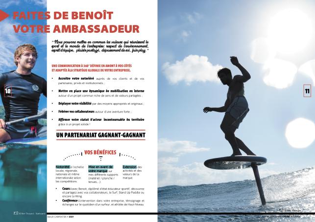 Book-Benoit-Carpentier-SUP-Longboard-Wing-Foil-2021-by-TIKIÔ6