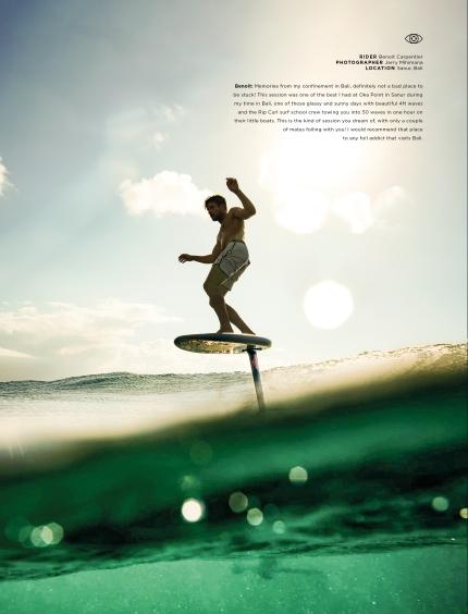 ®Benoit-CARPENTIER-Parution-2020-©-Foiling-Magazine#5