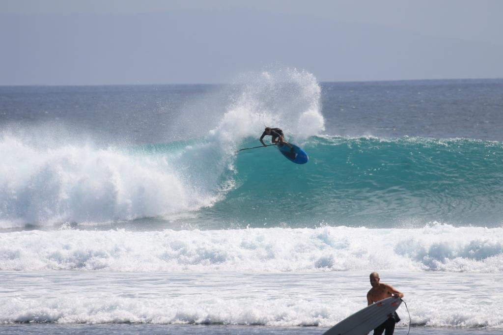®Benoit-CARPENTIER-LOMBOK-2020-©-Sandy-Surf-Photos-2