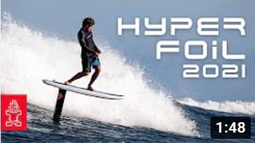 ®Benoit-CARPENTIER-Product-VIDEO-2021-HyperFoil-©-Starboard
