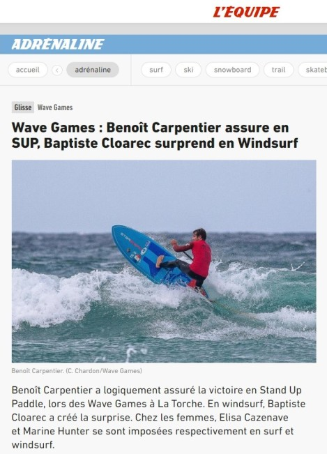 ®Benoit-CARPENTIER-Parution-26oct2020-©-L-Equipe