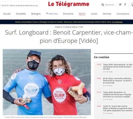 ®Benoit-CARPENTIER-Parution-14oct2020-©-LeTelegramme